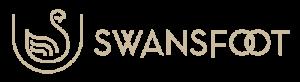 Swansfoot Logo