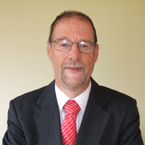 Steve Smith - Swansfoot IT & Business Consultancy