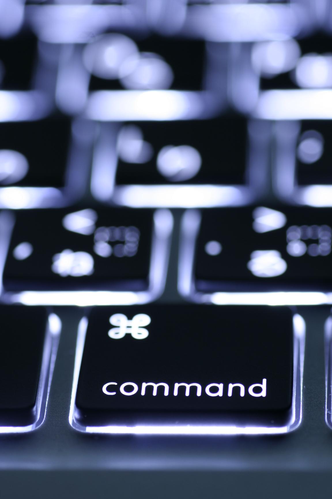 computer-keyboard-3