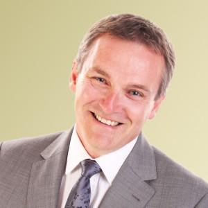 Ian Whitesmith